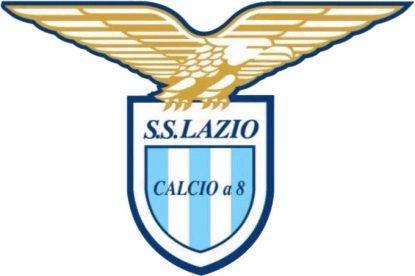 Lazio