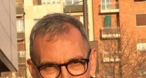 Giuseppe Prete