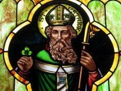 Il 17 Marzo è il Giorno di San Patrizio