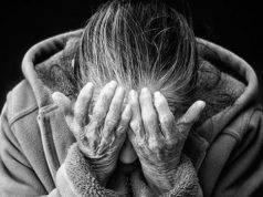 84enne con Alzheimer violentata ogni notte nella casa di riposo: arrestato un tuttofare