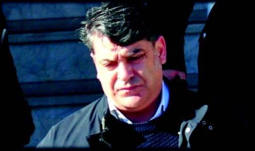 Antonio Ciontoli condannato per la morte di Marco Vannini