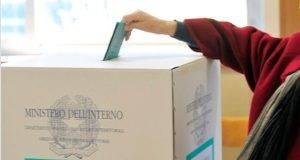 Basilicata, vince il centrodestra col 42%. La sinistra perde la Basilicata per la prima volta in 20 anni