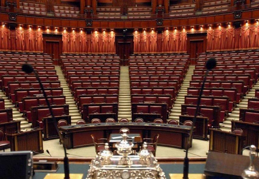 La riforma della legittima difesa sarà votata domani alla Camera dei Deputati