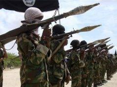 I jihadisti di al Shabaab uccidono 16 persone in un attentato, anche il vice-ministro