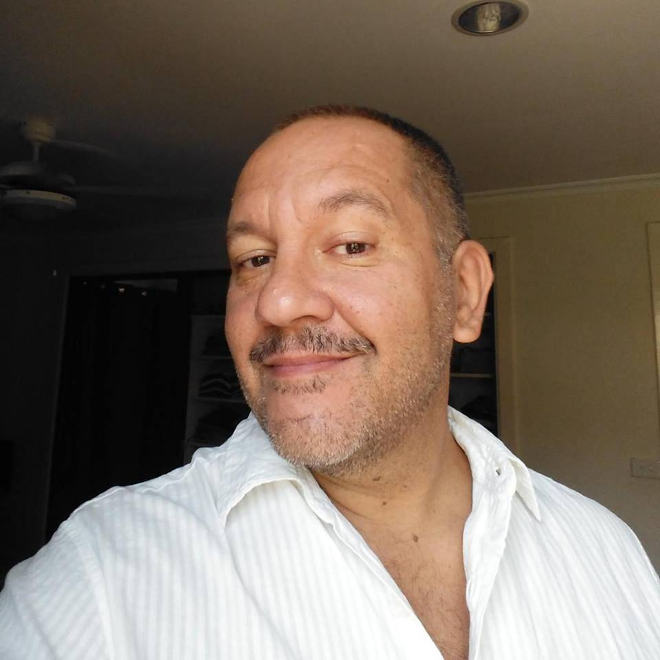 Imprenditore italiano ucciso a colpi di pistola nella sua casa nelle Filippine: aveva 49 anni