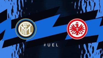 Inter-Eintracht