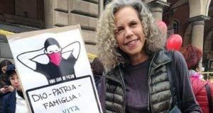 La Cirinnà contro i cattolici: ma grazie a un'associazione cattolica pagava la casa in centro a Roma 360€ al mese