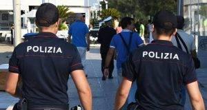 """Lo sfogo del poliziotto: """"Arrestare i ladri? Inutile, li liberano subito"""". Sindacati: """"C'è sfiducia"""""""