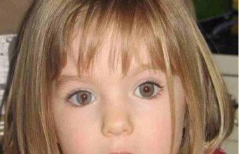 Maddie McCann, il sospetto assassino avrebbe confessato il r