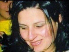 """Denunciò 12 volte il marito e venne uccisa: Corte appello, """"non fu colpa dei giudici, risarcimento da restituire"""""""