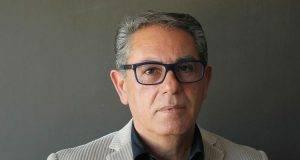Morto suicida l'imprenditore che denunciò la mafia ma che fu 'punito' dallo Stato