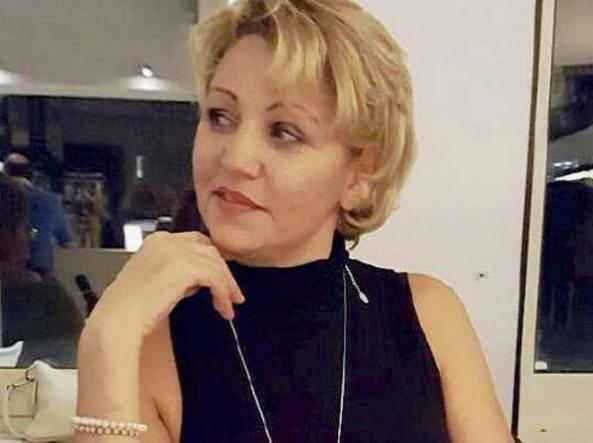 Olga Matei è stata uccisa in un raptus di gelosia