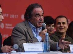 """Oliver Stone: """"Disgustosa la disinformazione mediatica occidentale sul Venezuela"""""""