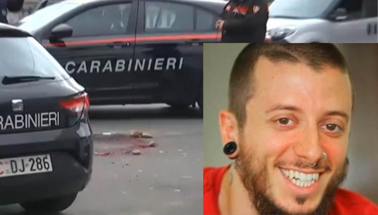 Omicidio Stefano Leo, psicosi killer a Torino. Segnalato un sospetto, la città vive nella paura
