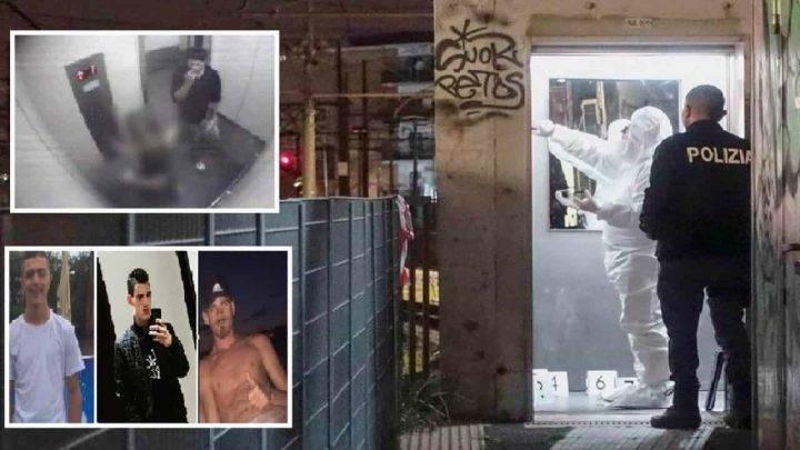 """Ragazza violentata in ascensore a Napoli, scarcerato un altro degli indagati. La vittima: """"Non sono stata creduta"""""""