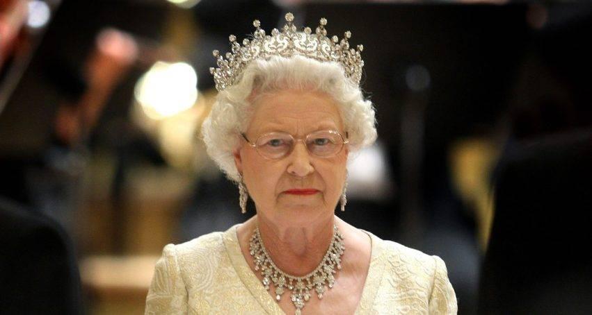 Nella Royal Family esistono soprannomi anche per Sua Maestà La Regina Elisabetta
