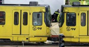 """Spari ad Utrecht, in Olanda: un morto e diversi feriti. """"Possibile terrorismo"""". Si cerca un turco in fuga"""