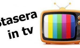 Stasera in TV | Cosa c'è oggi, lunedì 17 febbraio 2020