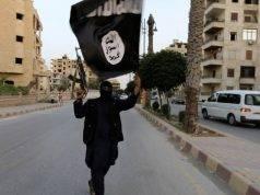 """Strage nelle moschee in Nuova Zelanda, l'ISIS: """"La vendetta è in arrivo, attacchiamo le chiese"""""""