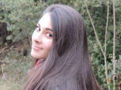 """Studentessa di 21 anni uccisa da una coltellata al cuore a Marsiglia: """"Ammazzata per rubarle lo smartphone """""""