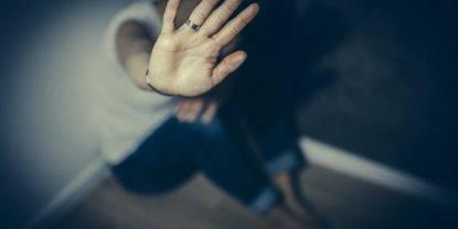 Stuprarono una 19enne americana e ripresero tutto: arrestati tre giovanissimi catanesi