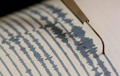 Terremoto a Pozzuoli, uno sciame sismico sveglia la popolazione: la scossa più forte alle 5.26 del mattino