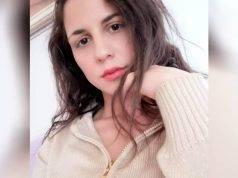 Trovata morta Nicoletta Indelicato, la ragazza scomparsa: è stata uccisa. Fermate due persone