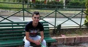 Vincenzo ucciso a coltellate soli 22 anni davanti agli amici, fermato un 18enne