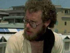 Morto Enzo Di Benedetto, attore di 'Amore Tossico'