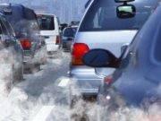 inquinamento malattie morti
