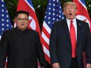 kim jong un trump missile