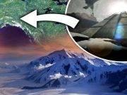 piramide alaska usa