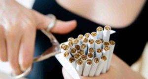 è la morte della sigaretta?