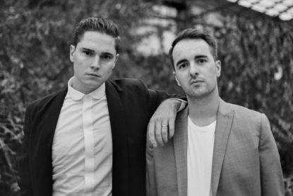 California, incidente d'auto: deceduti i 2 membri della band