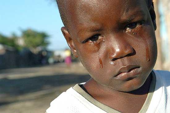Arrestato fondatore di Onlus per immigrati- da 7 anni violentava un minorenne togolese ricattandolo