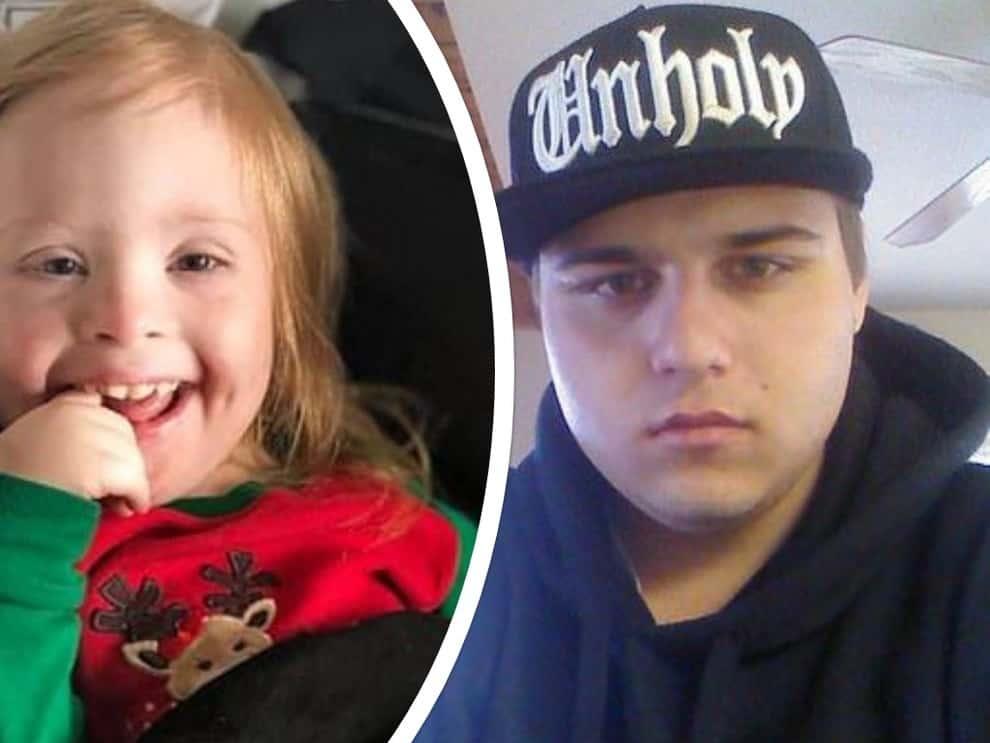"""Bimba di 4 anni muore a causa delle botte del compagno della madre: """"Faceva i capricci"""""""