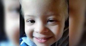 Brasile shock, bambino down muore in ospedale dopo 11 ore in attesa del letto