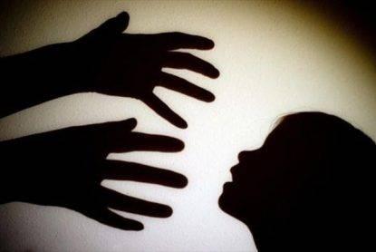 Brescia, violenta la figlia di 3 anni di un conoscente: arrestato un clandestino di 22 anni