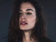 Ciao Darwin, Sara Vulinovic
