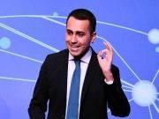 """""""Vogliono fare governo con Berlusconi? Gravissimo"""""""