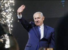 Israele, vince di nuovo Netanyahu, è il quinto mandato. Preoccupano le mire sulla Cisgiordania