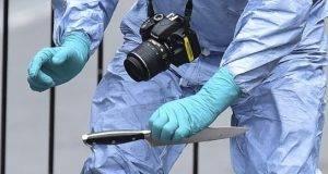 Londra, violenza fuori controllo. 3 giovani accoltellati, 40 accoltellamenti mortali nel 2019