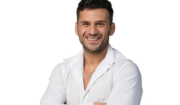 Marco Maddaloni