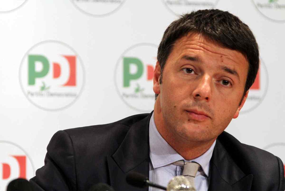 """""""Le avevo promesse"""". Tra i primi dieci anche Piero Pelù"""