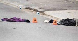 Melbourne, sparatoria di fronte ad un locale notturno: un morto ed almeno 8 feriti