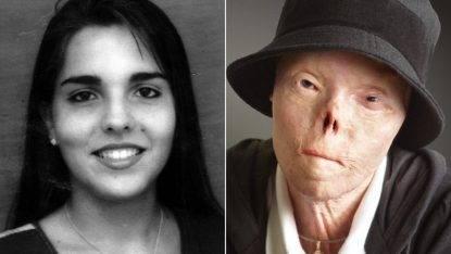 Morta a 40 anni Jacqui Saburido: era diventata il simbolo contro la guida in stato di ebbrezza