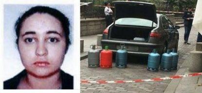 Notre Dame, solo 4 giorni fa è stata condannata la jihadista che progettava di farla esplodere