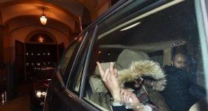 Omicidio Stefano Leo, il killer doveva essere in cella- era stato liberato per un ritardo del tribunale