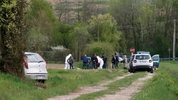 La Credenza Modena : Credenza coen ricci casa
