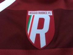 Reggio Audace